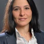 liza-kharoubi