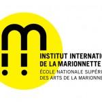 ecole superieure de la marionnette logo