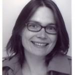 Sarah Barbedette