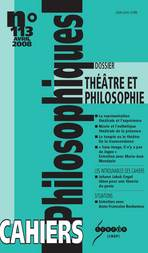 cahiers-philosophiques-dossier-theatre-philososophie