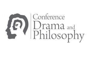 drama e filosofia lisboa