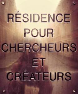 residence-pour-chercheurs-et-createurs