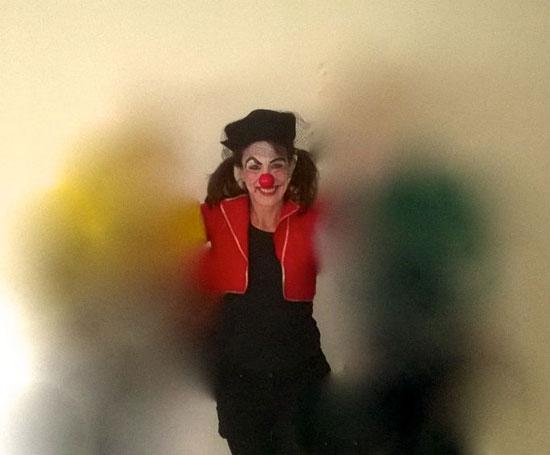 photo-clown--philo